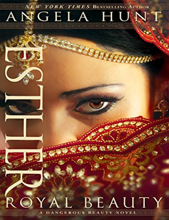 Esther - Amazon Link