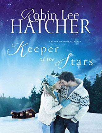 Keeper of the Stars - Amazon Link