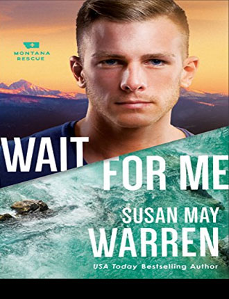 Wait for Me - Amazon Link