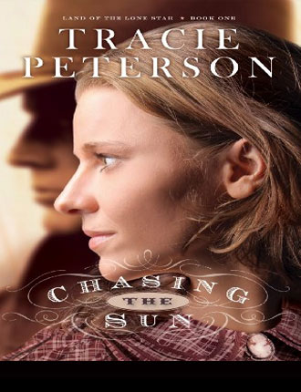 Chasing the Sun - Amazon Link