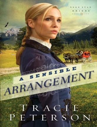 A Sensible Arrangement - Amazon Link