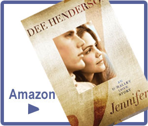 Jennifer - Amazon Link
