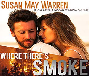 Where There's Smoke - Amazon Link